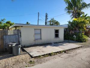 5548  Tuskegee Street  For Sale, MLS 594667