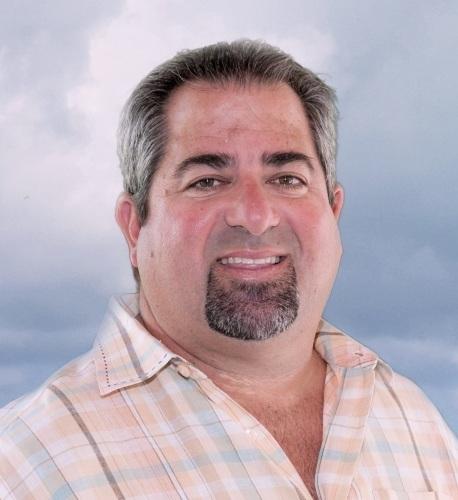 Robert U. Valenzuela, PA agent image