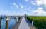87851 Old Highway, K2, Plantation Key, FL 33036