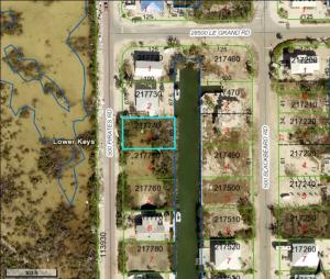 539  Pirates Road  For Sale, MLS 595094
