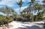80909 Old Highway, Upper Matecumbe Key Islamorada, FL 33036