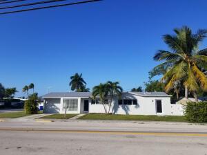 3601  Northside Drive  For Sale, MLS 595181