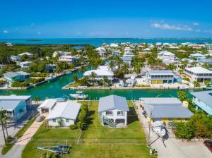 748 W Shore Drive  For Sale, MLS 595188