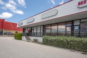 251  Key Deer Boulevard B3 For Sale, MLS 595186