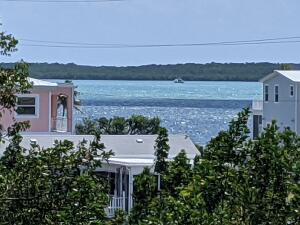 97501 Overseas Highway, 709, Key Largo, FL 33037