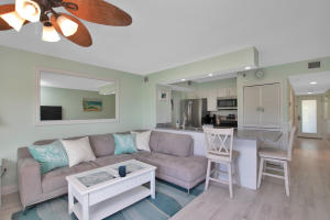 500 Burton Drive, 5213, Key Largo, FL 33070