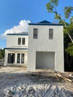 28 Bass Avenue, Key Largo, FL 33037