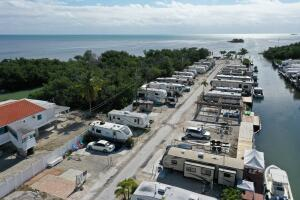 6099  Overseas Highway 91E For Sale, MLS 595208