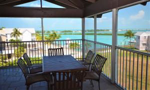 8403  Marina Villa Drive 33050 For Sale, MLS 595224