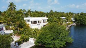 80909 Old Highway, Upper Matecumbe Key Islamorada, FL 33036
