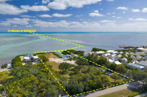 85261 Old Highway, Windley Key, FL 33036
