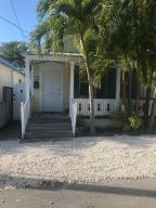4 Aronovitz Lane, Key West, FL 33040
