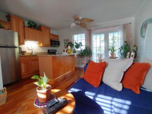1509  Josephine Street 3 For Sale, MLS 595284