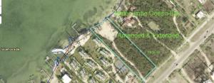75850 Overseas Highway, Lower Matecumbe, FL 33036