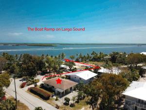 62  Shoreland Drive  For Sale, MLS 595325