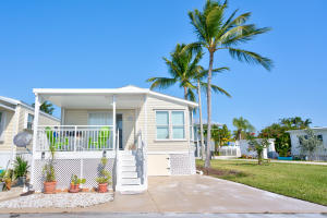 55  Boca Chica Road 446 For Sale, MLS 595350