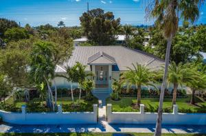 3742 Eagle Avenue, Key West, FL 33040