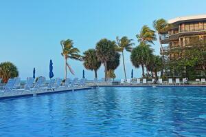 1800 Atlantic Boulevard, A209, Key West, FL 33040