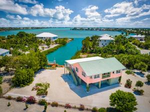 16750  Cypress Road  For Sale, MLS 595402