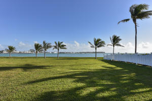 27  Sunset Key Drive  For Sale, MLS 595382