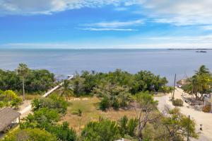 68Th Street Ocean   For Sale, MLS 595474