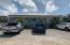 30410 Seagrape Terrace, Big Pine Key, FL 33043