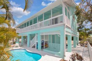 1330  Ocean Drive  For Sale, MLS 595437
