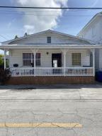 1103  Watson Street  For Sale, MLS 595450