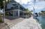 128 Buena Vista Court, Lower Matecumbe, FL 33036