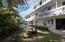 251 Plantation Avenue, Plantation Key, FL 33070