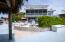 135 W Plaza Del Sol, Lower Matecumbe, FL 33036