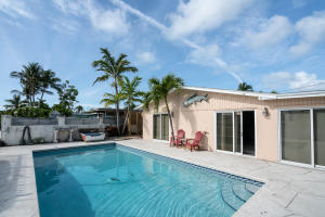 1709  Jamaica Drive  For Sale, MLS 595498