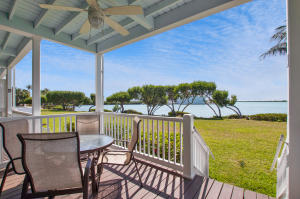 5057  Sunset Village Drive  For Sale, MLS 595483