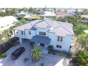 220 14Th Street, Key Colony, FL 33051
