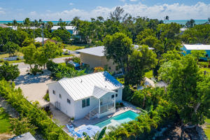 81212 Old Highway, Upper Matecumbe Key Islamorada, FL 33036