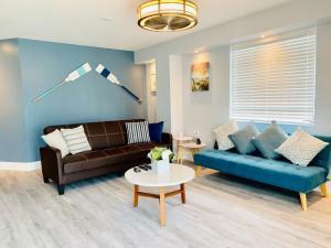 955  27Th Street Ocean   For Sale, MLS 595530