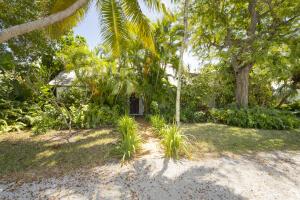 1610 Von Phister Street, Key West, FL 33040