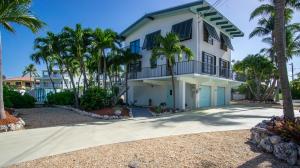303  Coco Plum Street  For Sale, MLS 595528