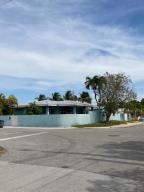 2800  Patterson Avenue  For Sale, MLS 595557