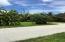 718 Prado Circle, Big Coppitt, FL 33040