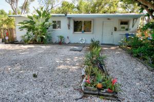 7 Coral Drive, Key Largo, FL 33037