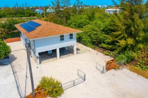 174  Newfound Boulevard  For Sale, MLS 595566