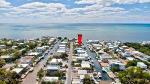 814 Bonito Lane, Key Largo, FL 33037