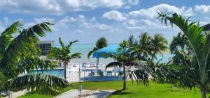 581 E Ocean Drive 32 For Sale, MLS 595610