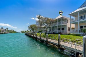 7060  Harbor Village Drive  For Sale, MLS 595598