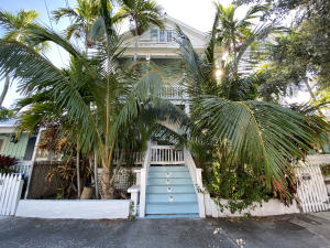 528  Grinnell Street  For Sale, MLS 595600