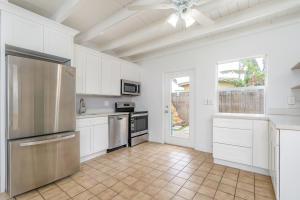 11453  2nd Avenue Ocean   For Sale, MLS 595617