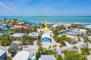 706 E Caribbean Drive  For Sale, MLS 595633