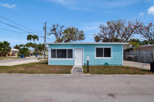 11102  3rd Avenue  For Sale, MLS 595637