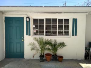 2011  Flagler Avenue  For Sale, MLS 595642